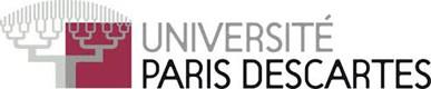 Univ-Paris-Descartes1