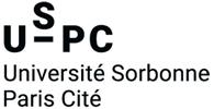 Univ-Paris-Descartes3