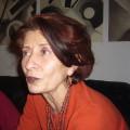 <strong>6-7 juillet </strong> &#8211; Intervention d&#8217;Anne Gotman à Rome
