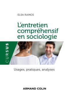 L'entretien compréhensif en sociologie
