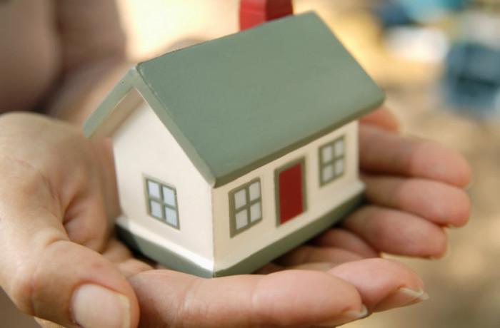 Réversion du principe du logement humain