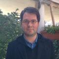 <strong>3 février </strong> – Conférence de Vincent Chabault au colloque du CRILJ