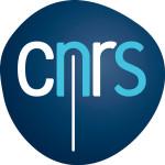 CNRSfilaire-grand-600