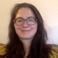 <strong>14 mars</strong> – Conférence d'Alice Le Goff au Séminaire du Sophiapol