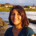 Prix spécial du prix de thèse sur l'habitat social à Clémence Léobal
