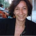 <strong>12 septembre</strong> – Margaret Maruani, garante de la soutenance HDR de Marc Bessin