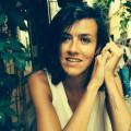 <strong>Le 24 septembre 2019> – Intervention d'Emilie Morand à Sciences PO Grenoble