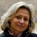 <strong>3 avril </strong> &#8211; Participation d&#8217;Isabelle Queval à une émission sur Planète +