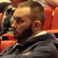 <strong>Le 14 novembre> – Intervention de Régis Revenin à la Cité du Genre