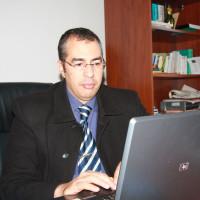 Nait Belaid, Youssef