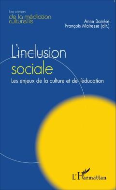 L'inclusion sociale