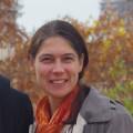 <strong>Le 7 décembre> – Cécile Lefèvre, membre du jury de Claire Auzuret