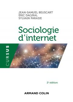 Sociologie d'internet