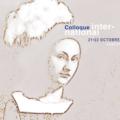 <strong>20 octobre</strong> – Intervention de Cécile Prévost-Thomas à un Colloque de l'IHRIM