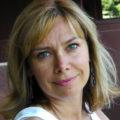 <strong>Le 4 octobre 2019> – Laurence Corroy, membre du jury HDR de Mélanie Bourdaa