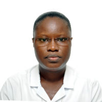 Ndiaye Adèle Modji