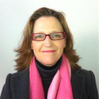 Pugeault Catherine
