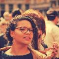 <strong>Les 13-14 novembre> – Intervention de Isaora Rivierez à la conférence AIDSimpact