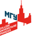 <strong>du 25 février au 4 mars</strong> – Enseignements de Cécile Lefèvre au Collège Universitaire Français de Moscou