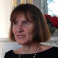 <strong>Le 17 mai </strong> – Conférence plénière de Rebecca Rogers à l'Université de Deusto