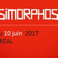 <strong>9 juin </strong> – Intervention de Cécile Prévost Thomas à Musimorphoses 2