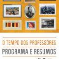 <strong>Le 28 septembre – Conférence de Rebecca Rogers à l'Université de Porto