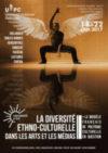 <strong>du 18 au 22 septembre</strong> – Participation de membres du CERLIS à l'université d'été des SS de l'USPC