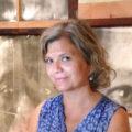 <strong>Le 29 juin> – Intervention de Diane Galbaud à une JE du CéSor