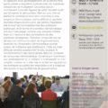 """<strong>Le 9 novembre> – JE """"Associations : innovations ou chimères démocratiques ?"""" coorganisée par Mathilde Renault"""