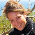 <strong>Le 20 juin> – Intervention de Yaelle Amsellem-Mainguy à l'INED