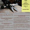 <strong>Le 10 février> – Conférence de Rebecca Rogers à l'Atelier de l'historien·ne de l'éducation