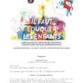 <strong>Le 31 mai> – Intervention de Lucie Rey à l'université de Liège