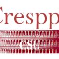 <strong>Le 13 juin> – Intervention de Delphine Serre au CRESPPA – CSU