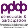 <strong>Le 18 septembre> &#8211; Alice Le Goff, discutante à la 1ère séance du Séminaire du Gis Démocratie et Participation