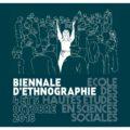 <strong>Le 4 octobre> – Communication d'Elie Guéraut à la Biennale d'ethnographie de l'EHESS