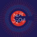 <strong>Le 4 octobre> – Intervention d'Anne Gotman à la « Nuit du Droit »