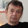 <strong>Le 18 novembre> – Débat entre Philippe Corcuff et Pierre Lemaître