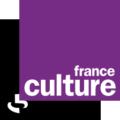 """<strong>Le 20 mars> – Participation de Cécile Canut à l'émission """"Cultures Monde"""" sur France Culture"""