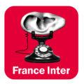 """<strong>Le 3 avril> – Intervention de François de Singly au """"Téléphone sonne"""" sur France Inter"""