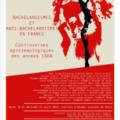 <strong>Le 17 avril> – Intervention de François de Singly à un colloque de l'IEA