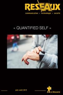 """Quantified Self"""