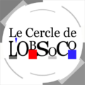 <strong>Le 10 octobre 2019> – Intervention de Vincent Chabault à un Colloque du Cercle de l'ObSoCo