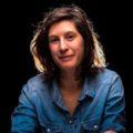 <strong>Le 17 septembre 2019> – Intervention d'Aude Danieli au Séminaire du GRETS