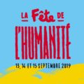 <strong>Le 15 septembre 2019> – Participation de Roger Sue à la Fête de l'Huma