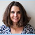 <strong>Le 18 novembre 2019> – Olivier Martin, membre du jury de thèse de Cécile Thomé, INED