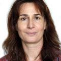 <strong>Le 30 janvier 2020> – Bruno Péquignot et Sylvie Pflieger, membres de jury de l'HDR de Françoise Liot