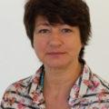 <strong>16 octobre 2020 > – Dominique Pasquier, membre du jury de l'HDR de Mariangela Roselli