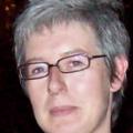 <strong>Le 18 janvier 2020> – Rebecca Rogers, membre de jury de l'HDR d'Emmanuelle Picard