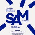 <strong>8-9 mars 2021 > – Interventions de F. Van Geert, S. Pflieger, C. Prévost-Thomas, O. Thévenin à la SAM