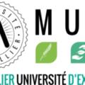 <strong>Avant le 29 juin 2021 > – Participation de Francis Lebon à une Conf. Univ. Montpellier